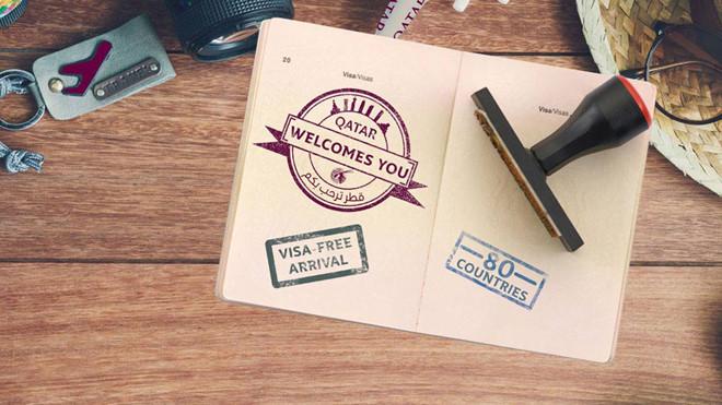 Kết quả hình ảnh cho visa